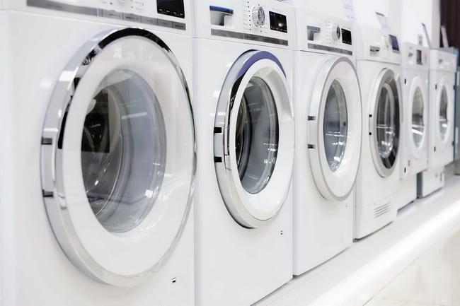 Giặt rèm cửa đường Ngô Tất Tố Quận Bình Thạnh | Giặt màn cửa đường Ngô Tất Tố Quận Bình Thạnh