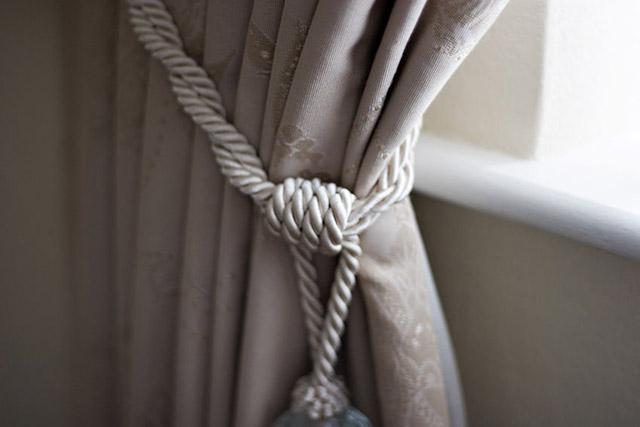 Giặt rèm cửa đường Vạn Kiếp Quận Bình Thạnh | Giặt màn cửa đường Vạn Kiếp Quận Bình Thạnh